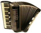 HohnerAccordion2.png